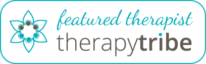 Stephanie Kristal, MA, Cht - TherapyTribe Featured Hypnotherapist