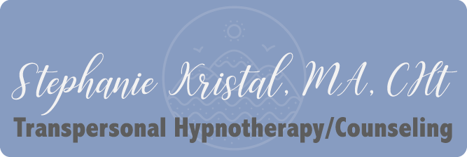 Transpersonal Hypnotherapy/Counseling