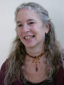 Stephanie Kristal, MA CHt - Hypnotherapist